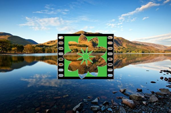 england, great britain, lake, buttermere, cumbria, countryside, district, uk, fells, water, reflection, sky, blue, beautiful, stones, rocks, trees, europe, village, 28728909